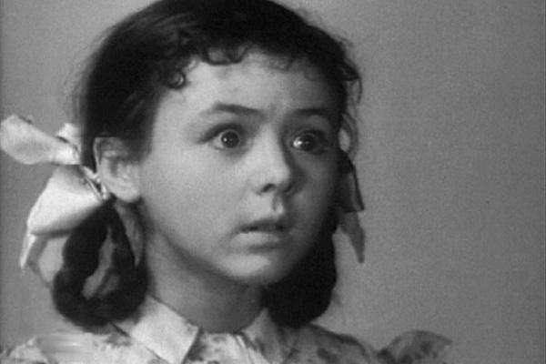 Биография Натальи Селезневой: личная жизнь, дети, фильмы, трагедия в семье