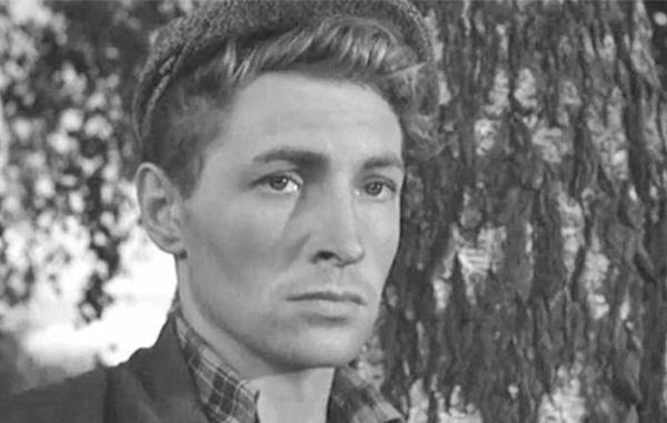 Биография Вячеслава Тихонова: личная жизнь, фильмы, причина смерти