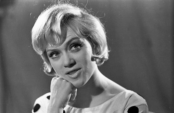 Биография актрисы Алисы Фрейндлих: личная жизнь, муж, дети, фото
