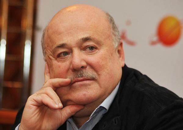 Сергей Астахов: биография, личная жизнь, ориентация