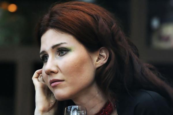 Анна Чапман: биография, личная жизнь, шпионские скандалы
