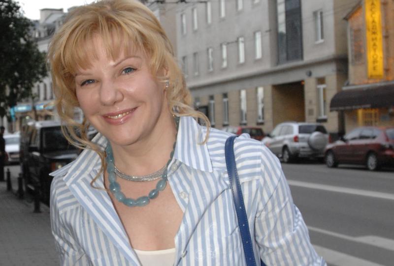Александра Захарова (актриса): биография, личная жизнь, дети, фото, фильмы, муж