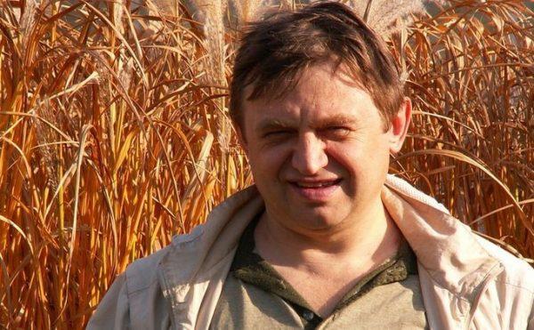Владимир Дуда - КВН: причина смерти