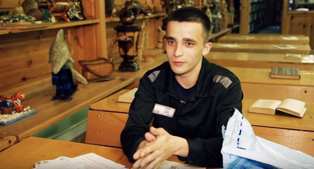 Диана Шурыгина разочаровалась в Малахове