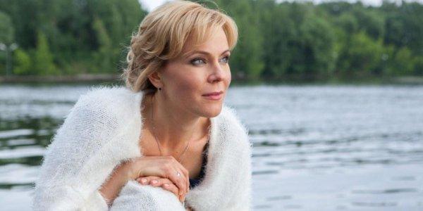 Биография Марии Куликовой: личная жизнь, карьера, причины развода