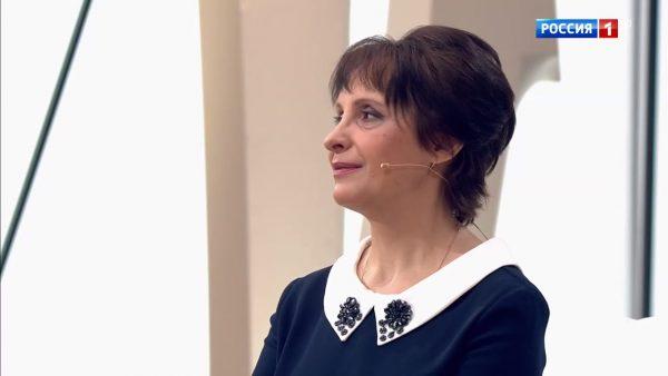 Биография Светланы Рожковой: личная жизнь, творчество