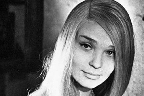 Светлана Светличная: биография, муж, дети, трагедия в семье, здоровье