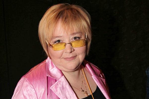 Татьяна Агафонова: биография, жизнь в деревне, фото и видео