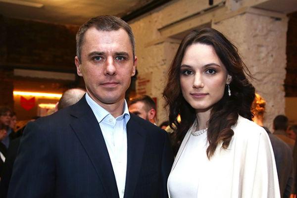 Биография Игоря Петренко: карьера, дети, браки, разводы