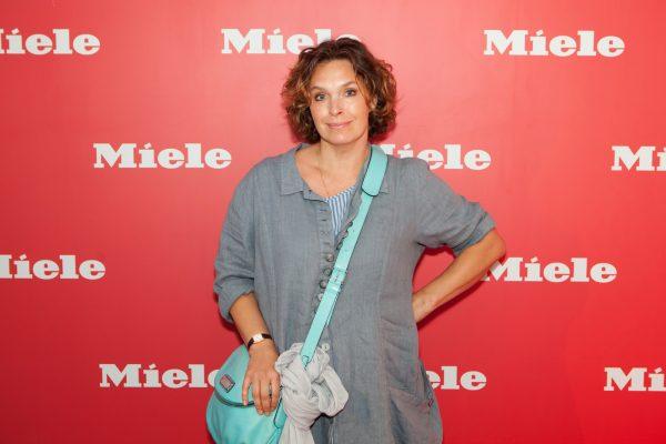 Биография Марины Могилевской: личная жизнь, последние новости