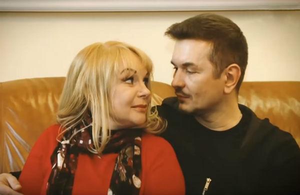 Денис Сердюков: тайны личной жизни и скандальная любовь