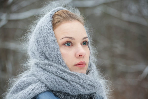 Полина Стрельникова: бросила все ради мужа и... развелась