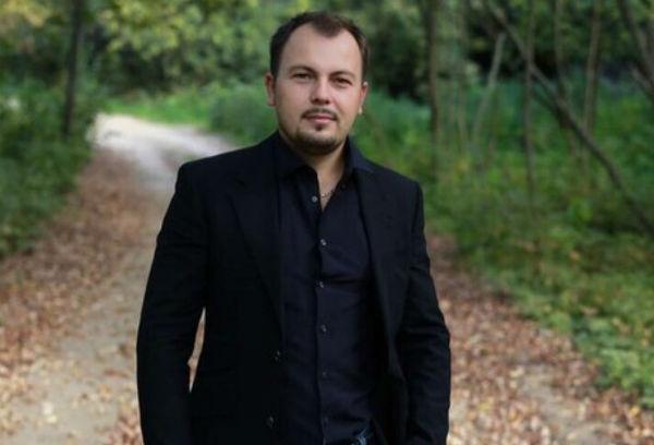 Ярослав Сумишевский: создал популярность своими руками