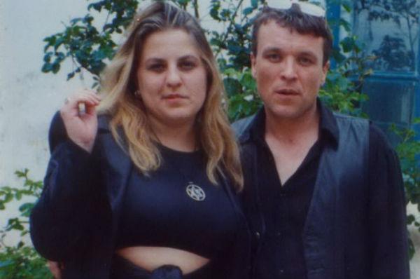 Катя Огонек: вся правда о слухах и домыслах, причина смерти певицы