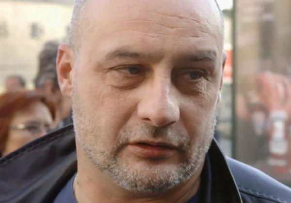 Станислав Говорухин: ушел из жизни вслед за сыном
