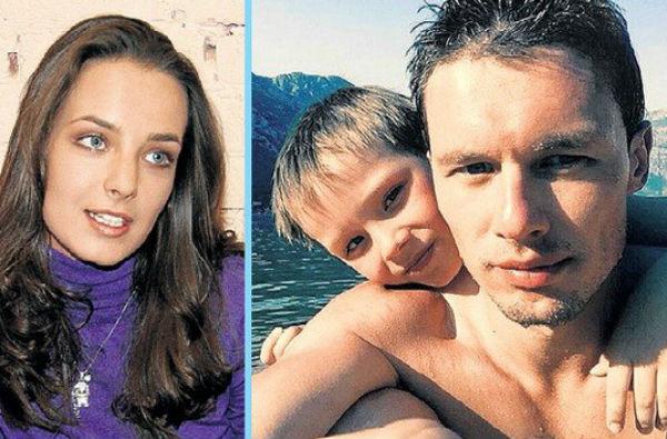 Эльдар Лебедев и его идеальный союз с дочерью Кабанова