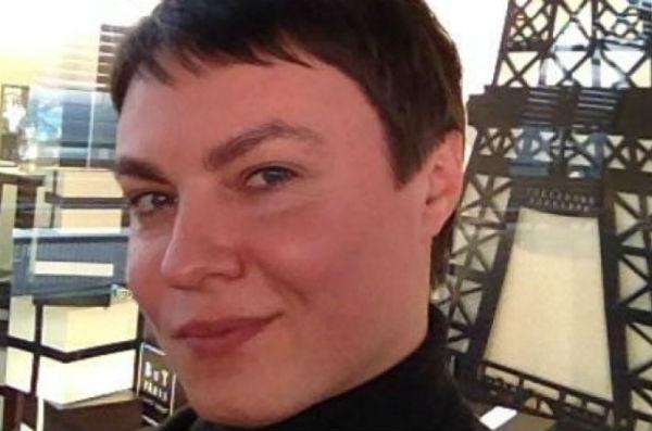 Внезапно скончался актер Александр Исаков из «Счастливы вместе»: причина смерти