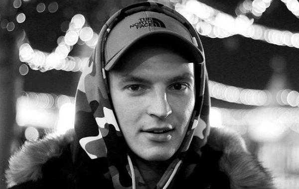 Внезапно умер 22-летний блогер – Никита Шалагинов: причина смерти