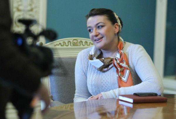 Личная жизнь Анастасии Мельниковой с жертвами и долгожданной наградой