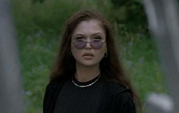 Марианна Рубинчик: личная жизнь и ужасная трагедия в жизни актрисы