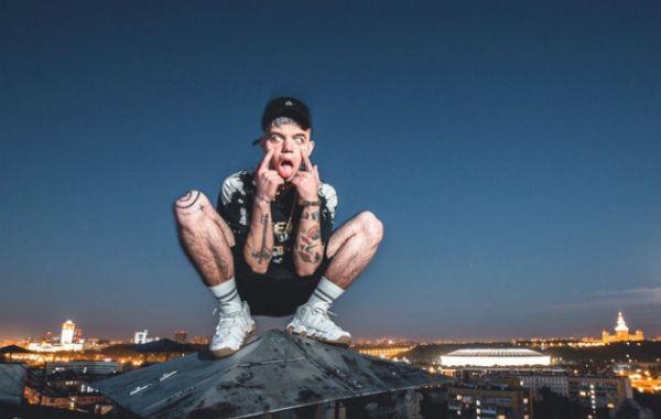 Элджей: личная жизнь агрессивного рэпера