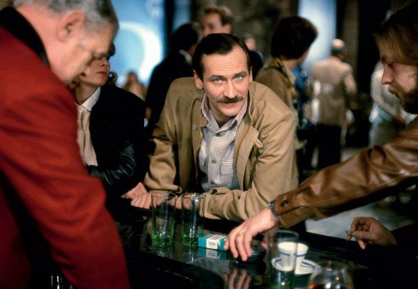 Леонид Филатов: биография, интересная личная жизнь и подорванное здоровье