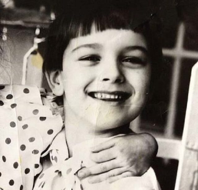 станислав-бондаренко-в-детстве