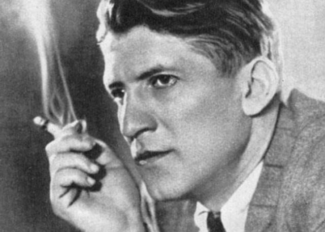 Самые интересные факты биографии и личной жизни Николая Крючкова