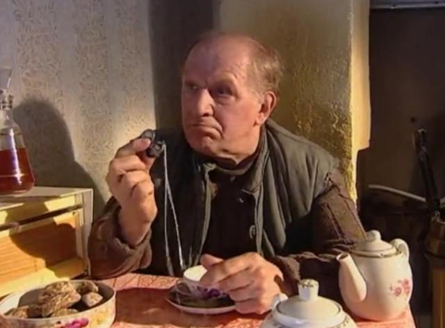 Самые интересные факты биографии и личной жизни Льва Дурова