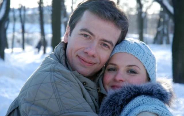 Интересные факты биографии и личной жизни Андрея Кузнецова