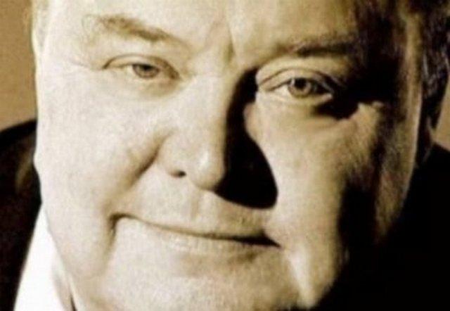 Биография, личная жизнь и причина смерти актёра Вячеслава Невинного