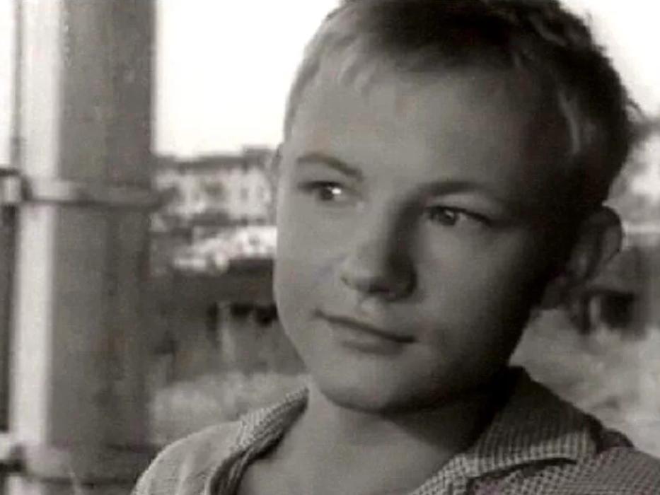 Трагическая биография и личная жизнь Михаила Кононова