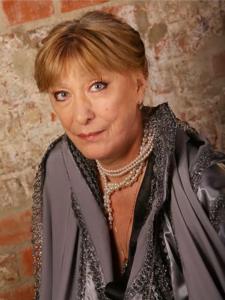 Самые интересные моменты биографии и личной жизни Екатерины Васильевой