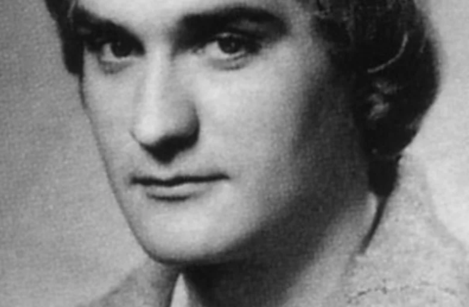 Самые интересные факты биографии и личной жизни Александра Балуева
